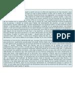 Analisis de Caso PSP Institucional