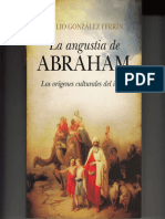 Emilio Gonzalez Ferrin - La angustia de Abraham. Las fuentes culturales del islam-Almuzara (2013).pdf