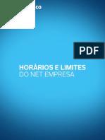 tabela-horarios.pdf