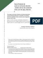 Dialnet-ImpactoDelNuevoEstatutoDeProfesionalizacionEnLaFun-5131293