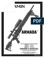 m Lok Modular Accessory System Owners Manual2