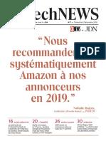 Adtech News N°07 - Décembre 2018.pdf