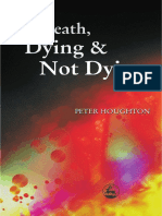 On Death, Dying and Not Dying.pdf