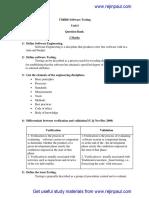 IT6004_qb.pdf