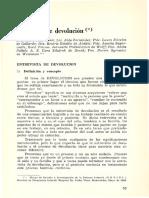 entrevista de devolucion.pdf