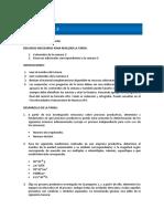 01 Interpretaciondeplanos ControlV1 (1)