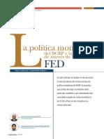 BCR revi.pdf