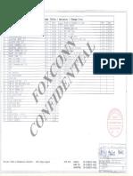 Foxconn MS72!1!01 MBX-168 Rev0.1