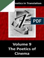 Eikhenbaum_BM_ed_The_Poetics_of_Cinema.pdf