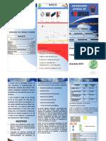 TR copia 2.pdf