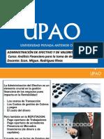 ADMINISTRACIÓN DE EFECTIVO Y DE VALORES NEGOCIABLES.pdf