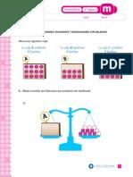Articles-26087 Recurso Pauta Doc (1)