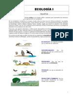 ecologia 2019 lider.doc
