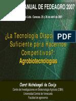 agrotec4