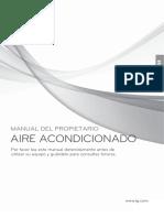 3828A20894H-Spanish.pdf