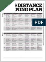 6monthIronmanTrainingPlan-2.pdf