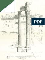 Rome - A Sketch-Book