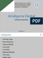 Seminariodentistica Amalgama 141009055158 Conversion Gate01