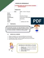 304632724-Resolvemos-Problemas-de-Dos-Etapas-Usando-Estrategias.docx