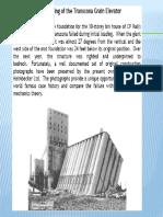 322834878-Apostila-Solos-II-Parte-02-Resistencia-ao-Cisalhamento.pdf