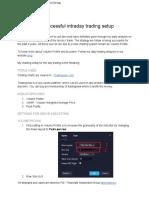 ID_setup_adv.pdf