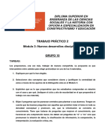 Rodríguez Gherbaz, M Candela TP 2. GRUPO 10