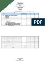 Instructional Module(G8)