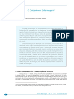 O cuidado em enfermagem.pdf