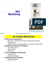 Air Quality Monitoring.ppt