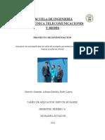 Avance proyecto investigacion.pdf