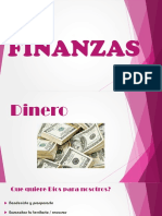 Finanzas diapositivas
