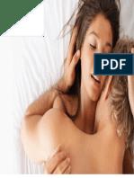 PDF- 7 Segredos Para Enlouquecer Qualquer Mulher Na Cama