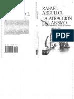 argullol.pdf