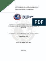 TORRE_GARCIA_ANDRE_DISEÑO_ANALISIS_AMBIENTAL.pdf