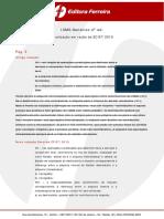 Atual_ICMSGenerico_4ed