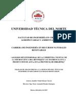 03 RNR 212 TRABAJO GRADO (1).pdf