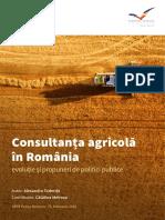 CRPE-Policy-Memo-75_Consultanța-agricolă-în-România.-Evoluție-și-propuneri-de-politici-publice-1.pdf