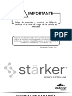Manual_de_usuario_Bici_One.pdf