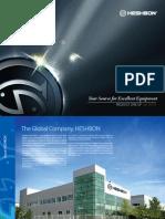 Catalogue2013.07(Low Quality).pdf
