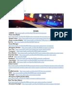FirstThirtyMinutes' LSPDFR 0.3 Mods