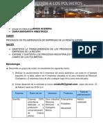 Actividad Empresas de la región Act Nº3.docx