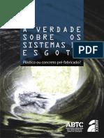 verdade-sobre-os-sistemas-de-esgoto.pdf