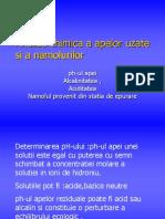 0_analiza_chimica_a_apelor_uzate (1)