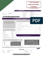 pdf_1545917771807.pdf