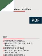 Liquido_cefalorraquideo.pdf