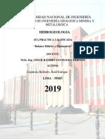 4 PC Espinoza Ballardo, Raul.pdf