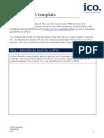 dpia-template-v1.docx