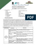 UNIDADES FCC  07.docx