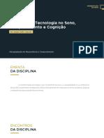 Apresentação+de+apoio+Sergio+Tufik+-+Aula+01.pdf