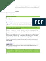 Quiz analisis procesos organizacionales